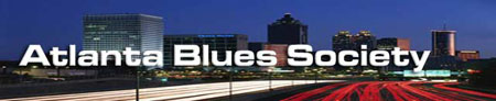 Atlanta Blues Society