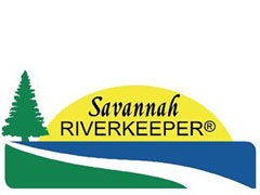 Savannah River Keeper